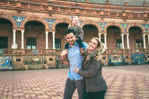 more travel in life unsettledown transitioning full time family travel