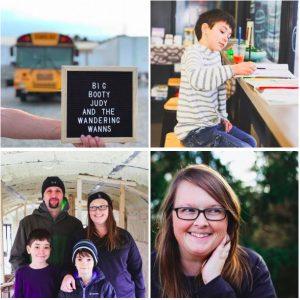 Weliveonabus_Road Schooling_Skoolie_Podcast