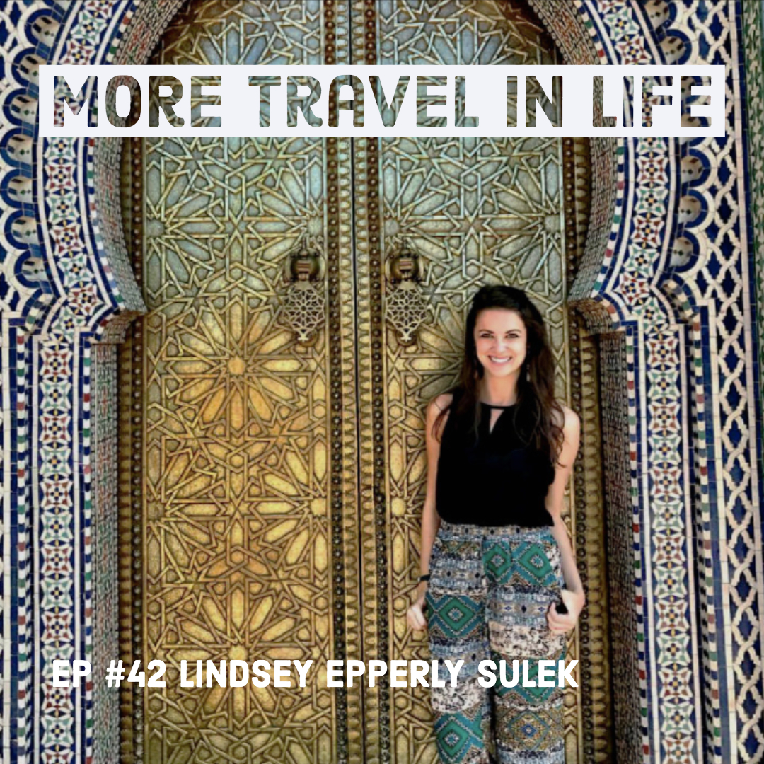 LindseyEpperly_EpperlyTravel